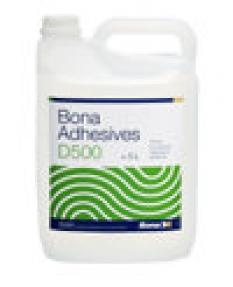 Penetračný náter Bona Adhesives D 500