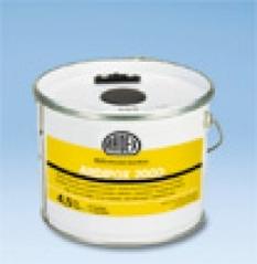 Penetrácie, nivelačné a opravné hmoty Ardex Ep 2000