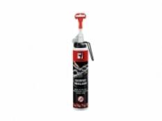 Špeciálne tmely - Automatic Gasket sealant