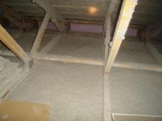 Tepelná izolácia fasády