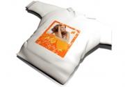 4c8ca0d5c3d Reklamní textil - košile » Superto.cz - dodavatelské nabídky