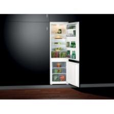 Vestavná lednička s mrazničkou - RBCO28PO