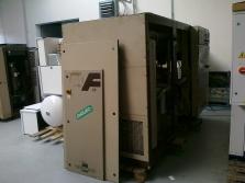 Požičovňa kompresorov