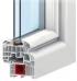 Plastová okna aluplast ideal 8000