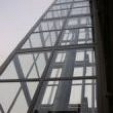 Atypické výtahy