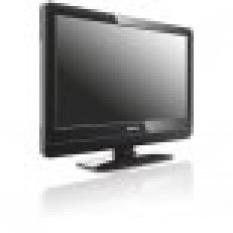Hotelový televízor Philips 22HFL3232