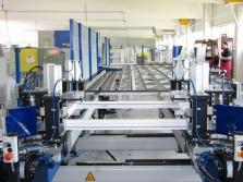 Predaj, montáž a a servis PVC okien