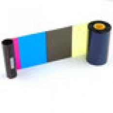 Barvící pásky EDIsecure