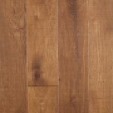 Dřevěné parkety s povrch. úpravou Dub
