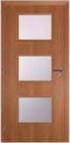 Interiérové dveře Styl XV