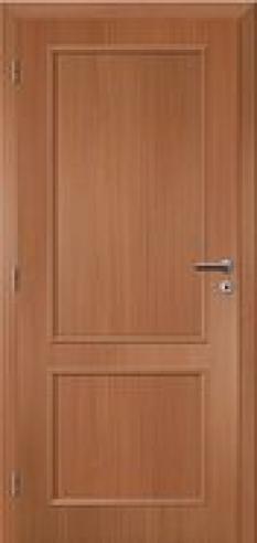 Interiérové dveře Song I