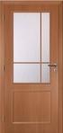 Interiérové dveře Song XXIII