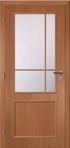 Interiérové dveře Song XXII