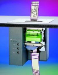Tiskárna čárového kódu Datamax SV 3306