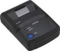 Tiskárna čárového kódu Citizen PD22