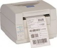 Tiskárna čárového kódu Citizen CLP521