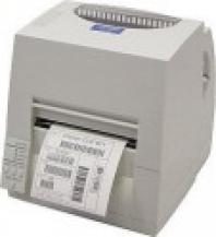 Tiskárna čárového kódu Citizen CLP621