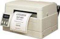 Tiskárna čárového kódu Citizen CLP1001