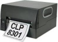 Tiskárna čárového kódu Citizen CLP8301