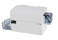 Tiskárna plastových karet ZebraP310i