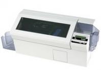 Tiskárna plastových karet Zebra P420i