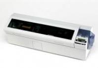 Tiskárna plastových karet Zebra P520i