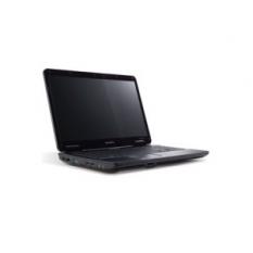Notebook Acer Emachines G725 433G25Mi T4300 3Gb 250G Webcam