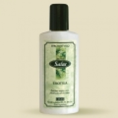 Sprchové oleje - Erotika