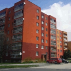 Stavby a rekonstrukce budov