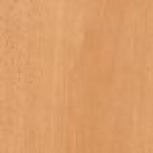 Povrchové úpravy lamino