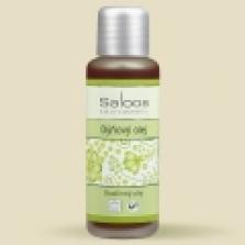 Rastlinné a bio oleje - Tekvicový olej