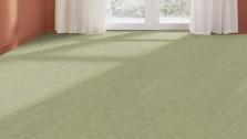 Podlahy z prírodného linolea - Mint