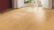 Podlahy z prírodného linolea - Natur