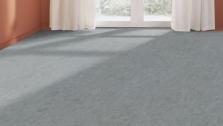 Podlahy z prírodného linolea - Opal