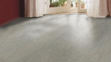 Podlahy z prírodného linolea - Pearl