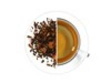 Čaje Honeybush Tropická noc 1 kg