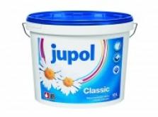 Vnútorná farba Jupol Classic