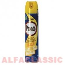 Pronto proti prachu Multifunkční - spray 250ml