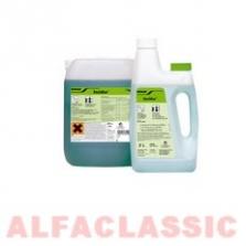 Incidur pro plošnou desinfekci 6l