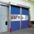 Rychloběžná vrata H 3530