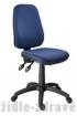 Kancelářské židle 1140 Asyn