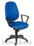 Kancelářské židle 1620 Syn