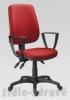 Kancelářské židle 1640 Asyn Athea