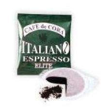 Porciovaná káva Classico Elite