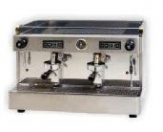 Kávovary Cora Uno 2