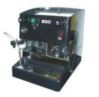 Kávovary Cora 520 DA