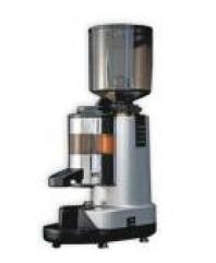 Mlynec na kávu Brasilia RP-45S