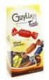 Guylian - belgické pralinky Mořské plody sáček