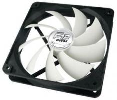 Ventilátor Arctic-Cooling Fan F12 Pwm