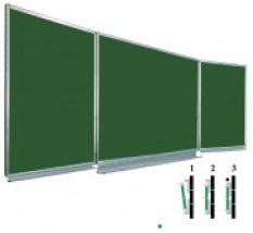 Školské tabule